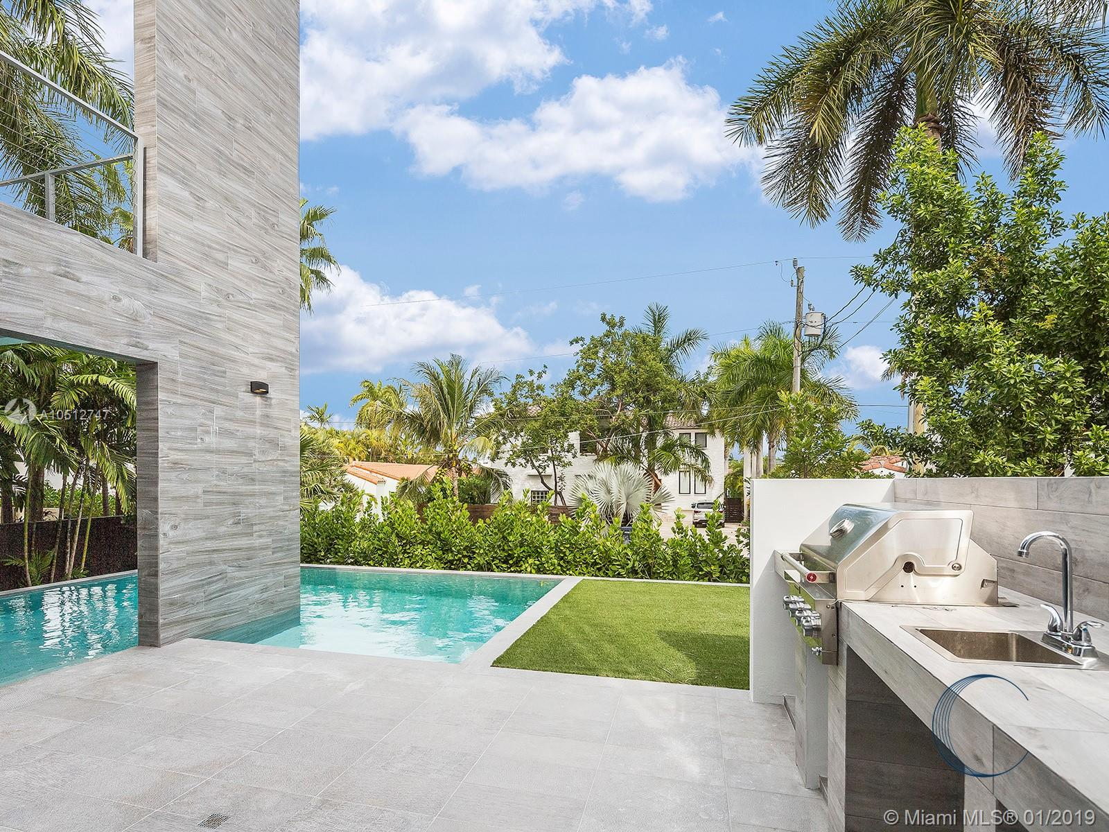 257 Palm ave- miami-beach-fl-33139-a10512747-Pic02
