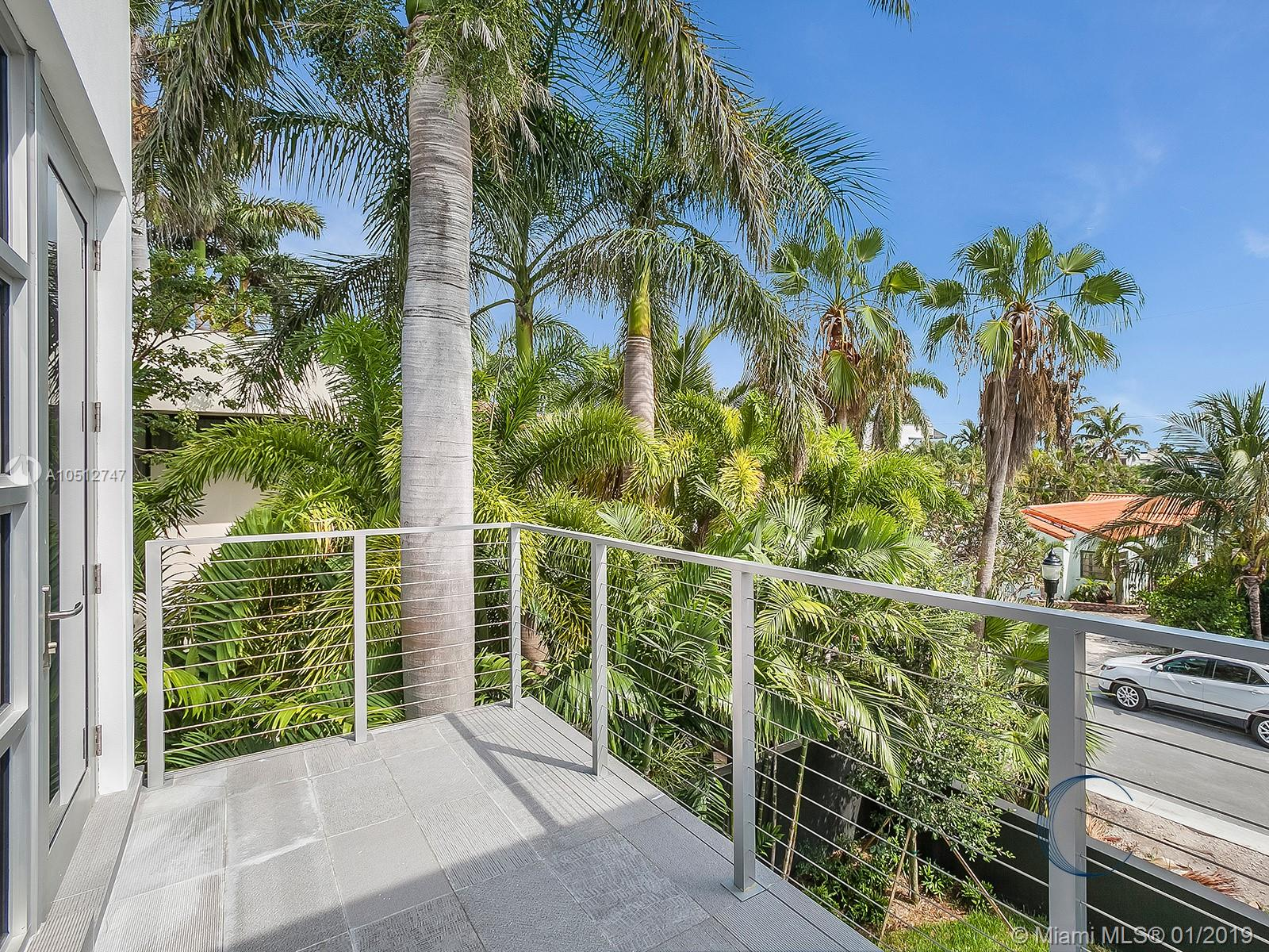 257 Palm ave- miami-beach-fl-33139-a10512747-Pic27