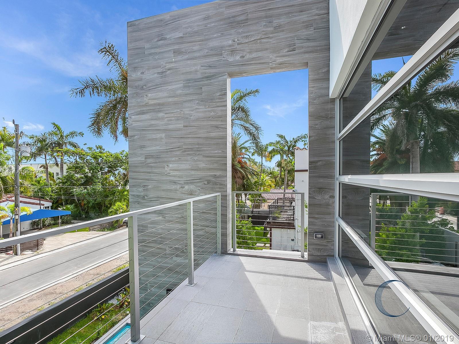 257 Palm ave- miami-beach-fl-33139-a10512747-Pic28