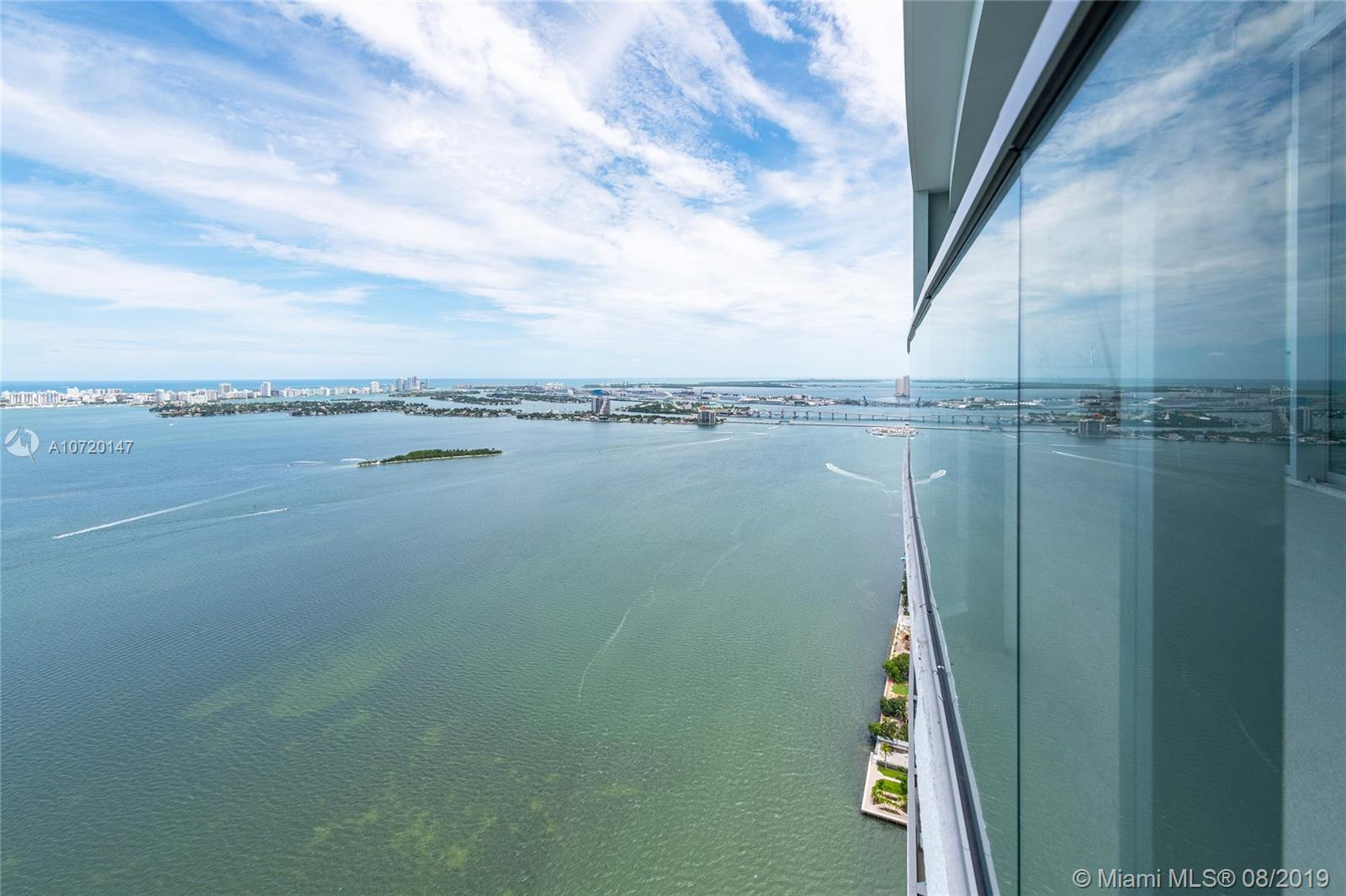 2900 7th ave-5002 miami-fl-33137-a10720147-Pic13