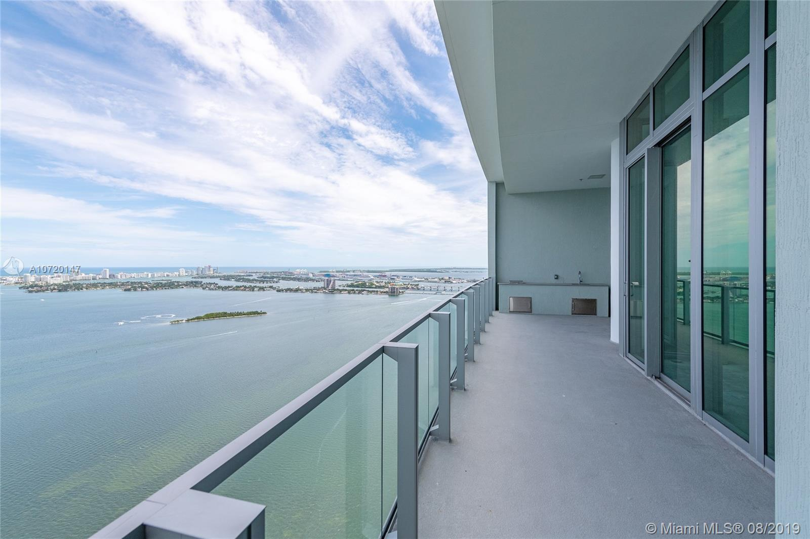 2900 7th ave-5002 miami-fl-33137-a10720147-Pic14