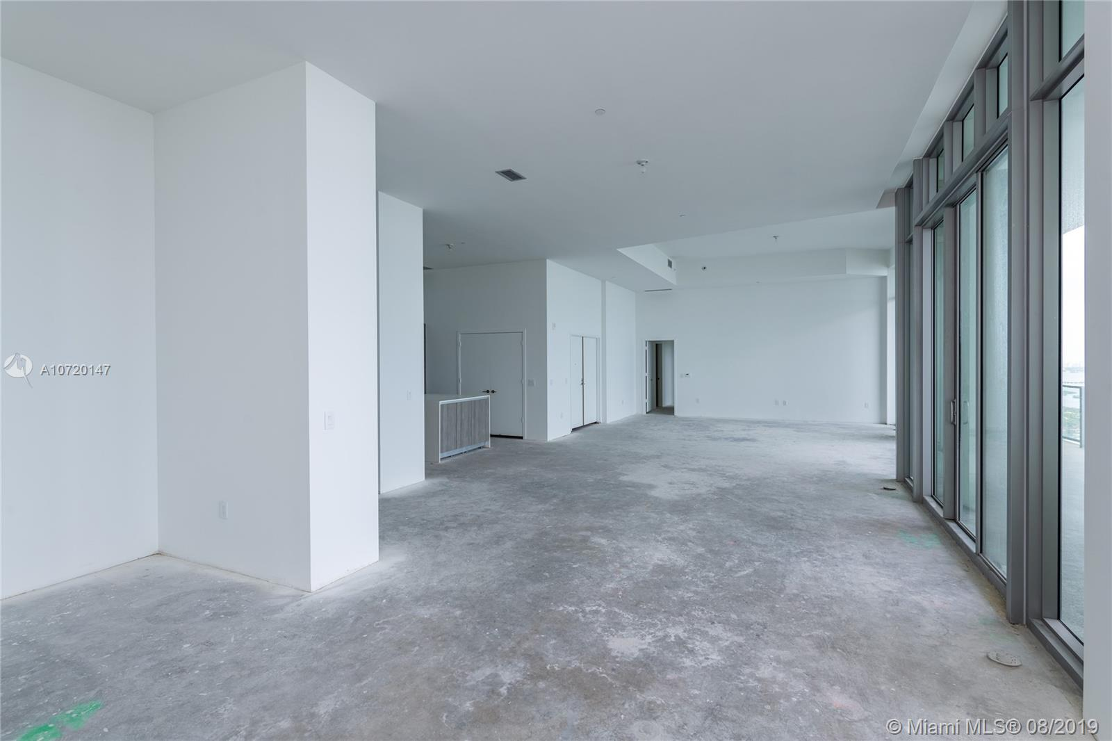 2900 7th ave-5002 miami-fl-33137-a10720147-Pic18