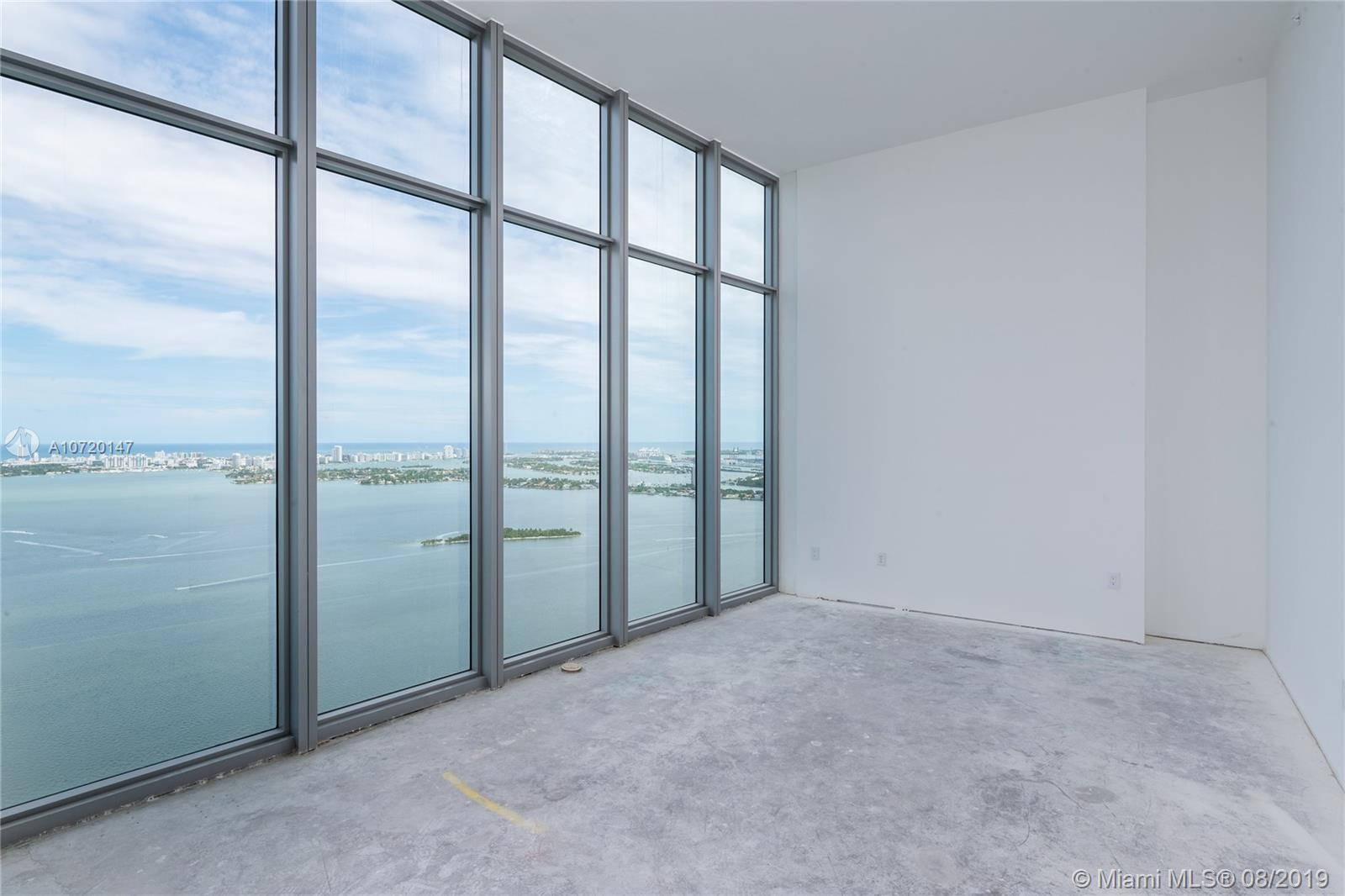 2900 7th ave-5002 miami-fl-33137-a10720147-Pic20