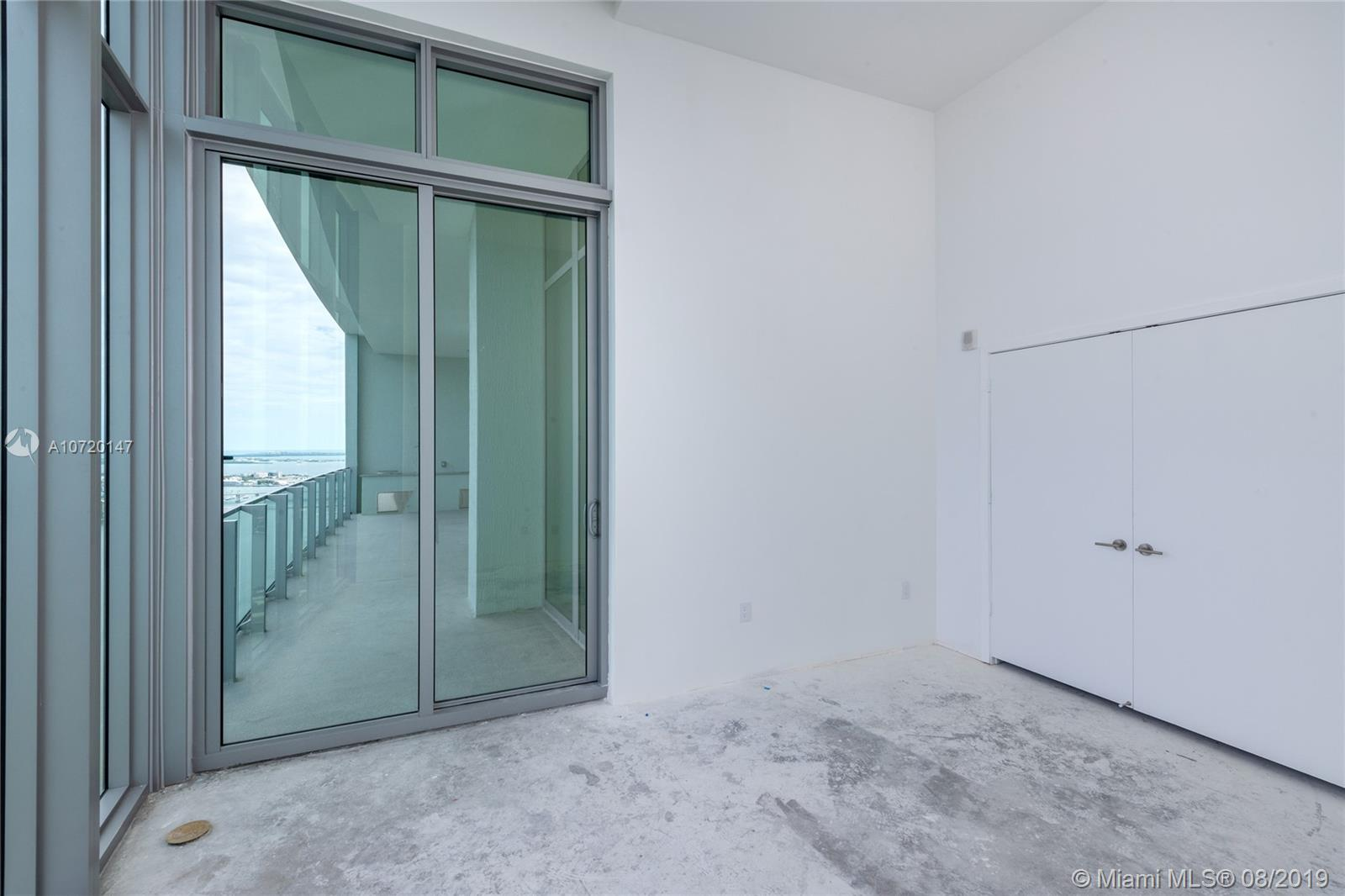 2900 7th ave-5002 miami-fl-33137-a10720147-Pic24