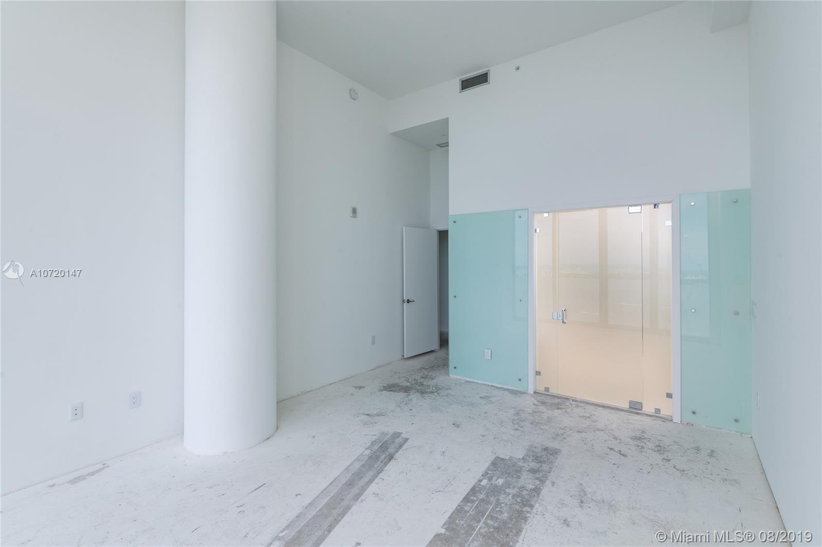 2900 7th ave-5002 miami-fl-33137-a10720147-Pic26