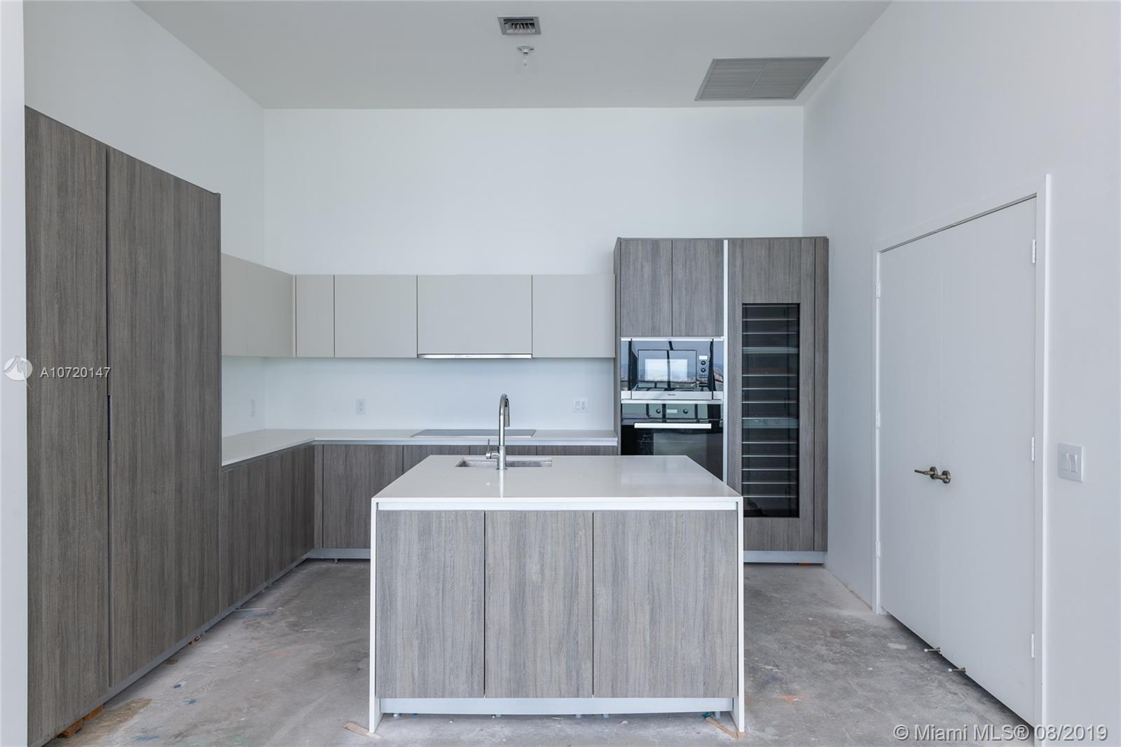 2900 7th ave-5002 miami-fl-33137-a10720147-Pic03
