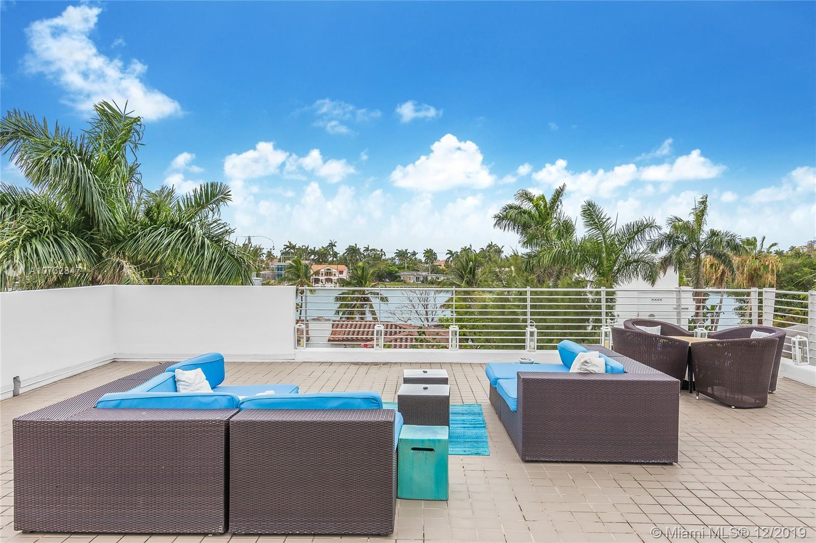 215 Palm ave- miami-beach-fl-33139-a10732847-Pic15