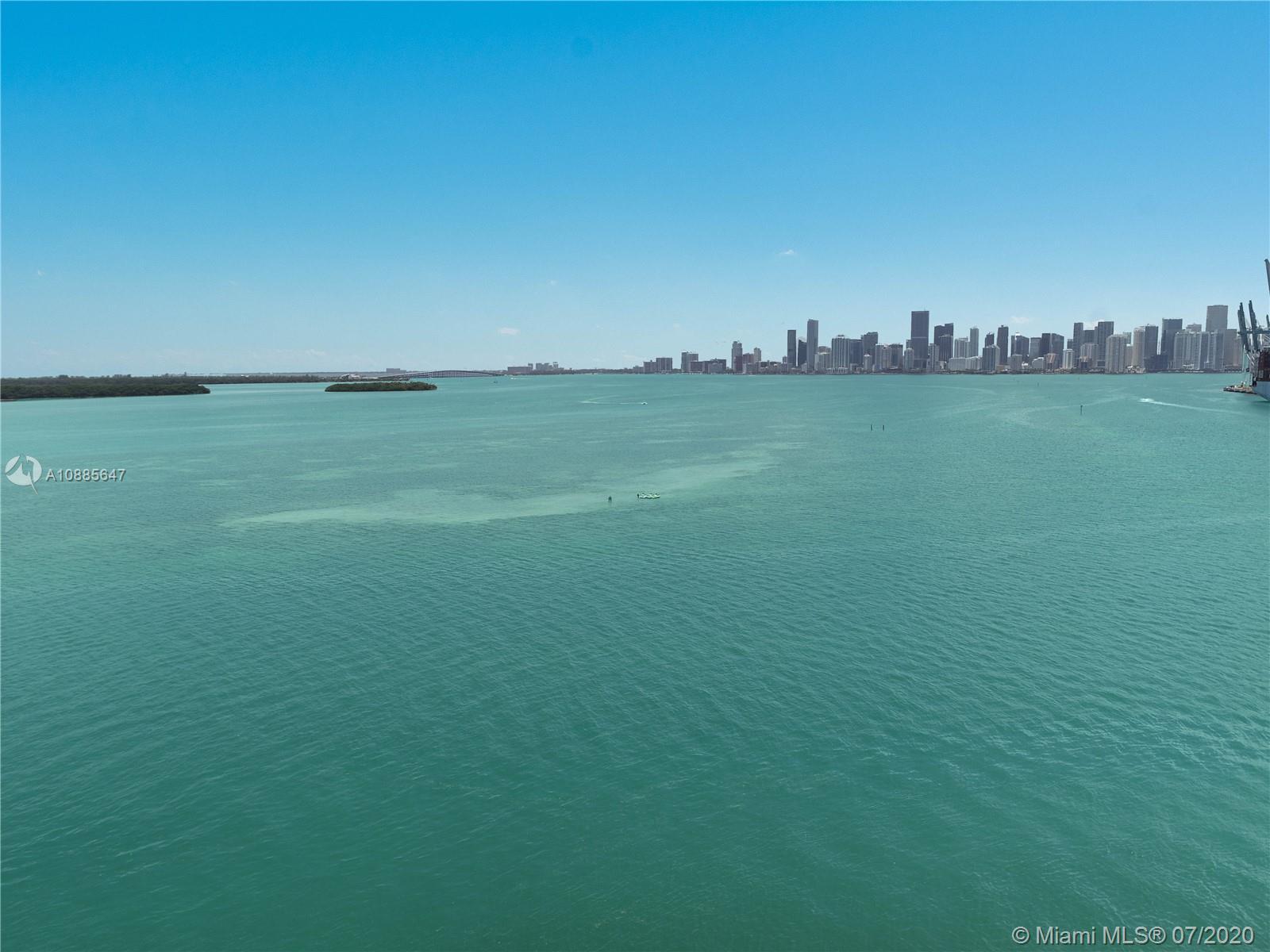5322 Fisher island dr-5322 miami-beach-fl-33109-a10885647-Pic15