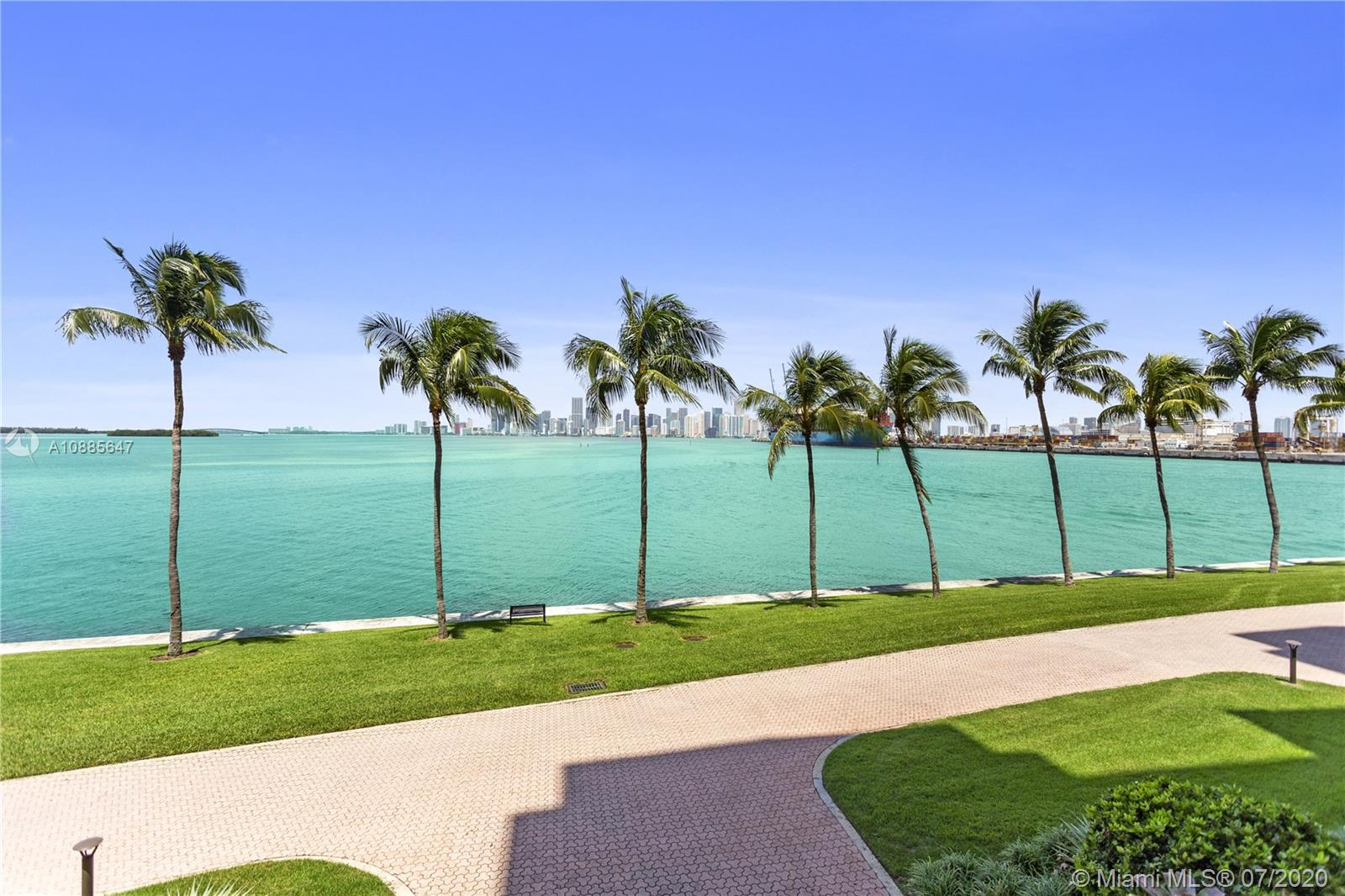 5322 Fisher island dr-5322 miami-beach-fl-33109-a10885647-Pic26