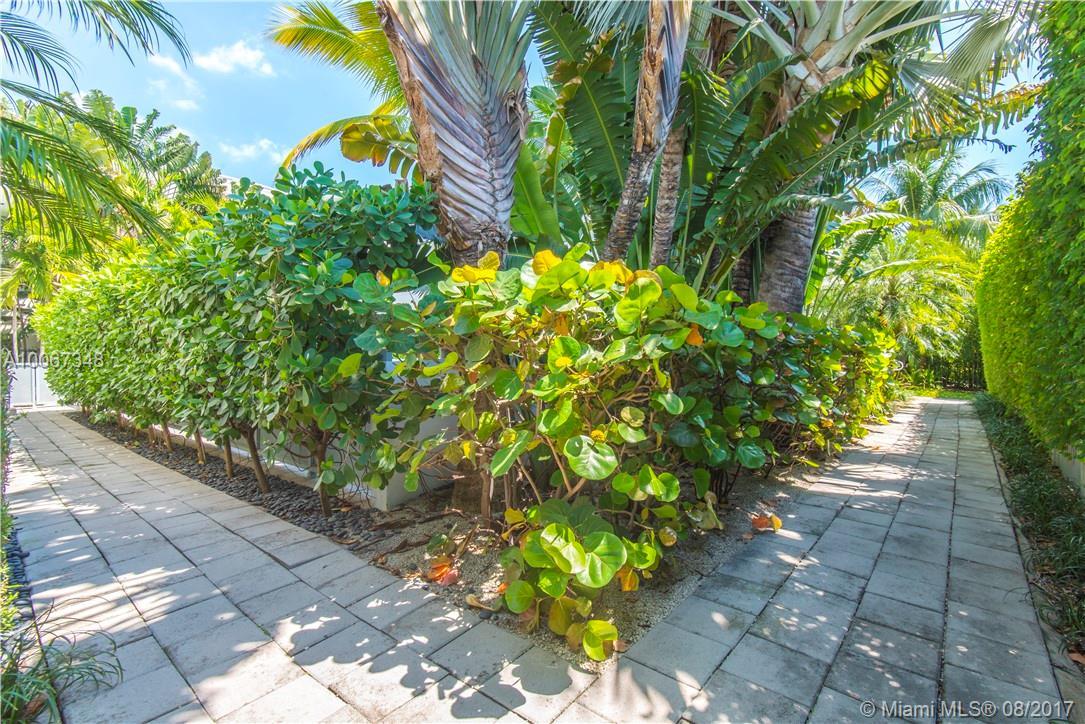 1057 15th st-22 miami-beach--fl-33139-a10067348-Pic24