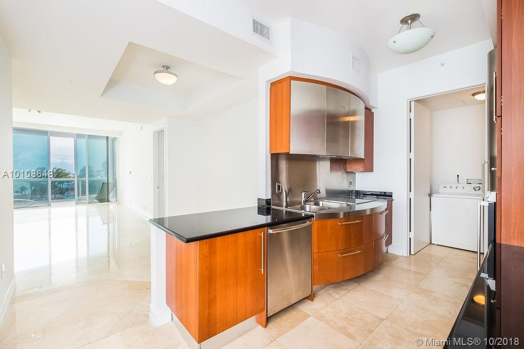 18101 Collins Ave #704, Sunny Isles Beach FL, 33160