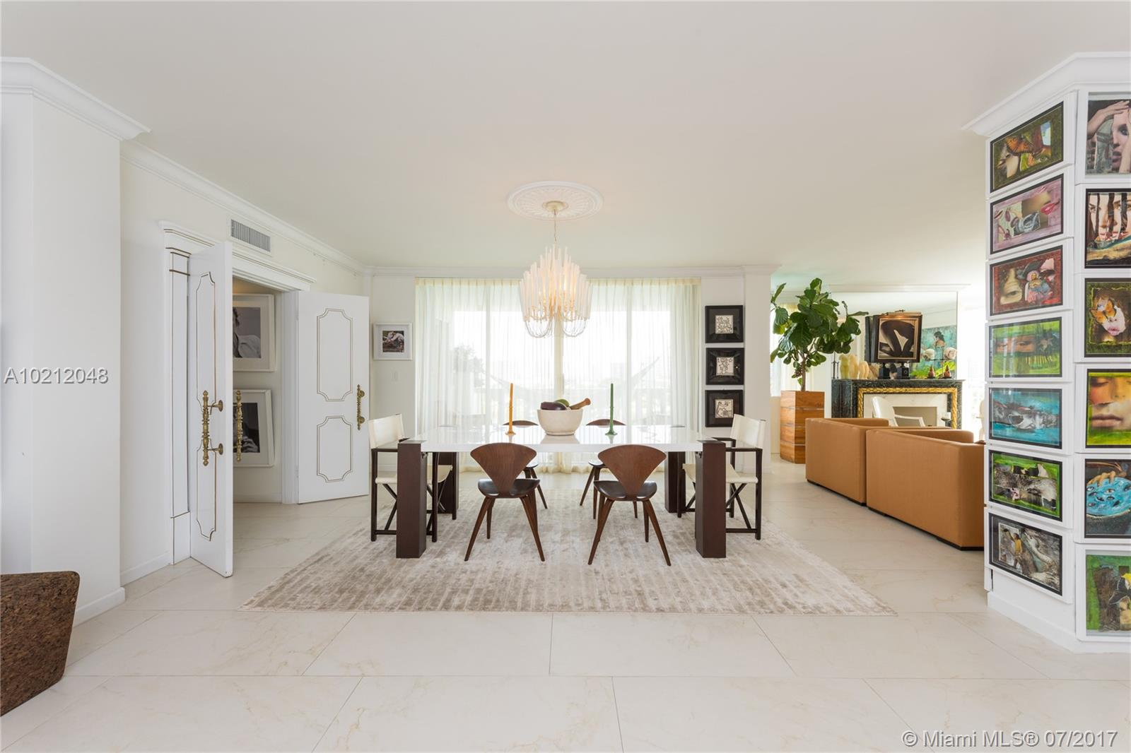 9381 Bay harbor dr-PH 703N bay-harbor-islands--fl-33154-a10212048-Pic04