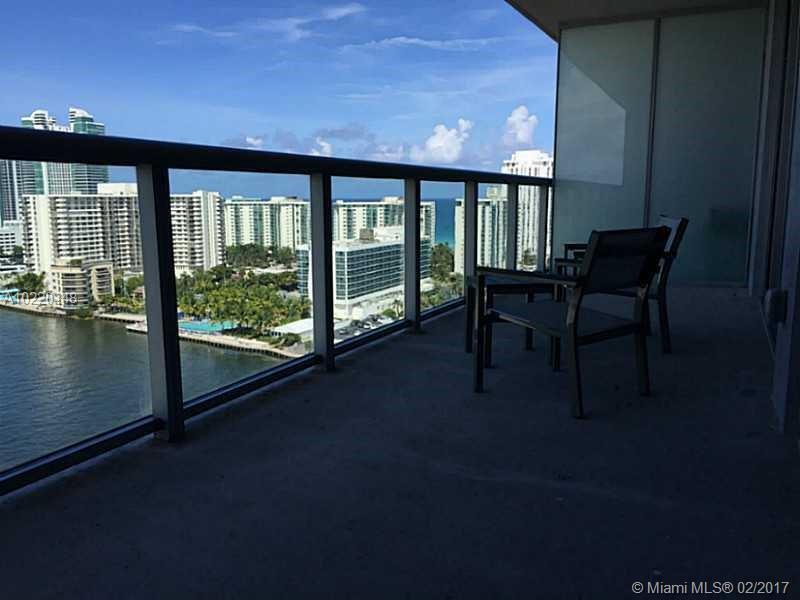 2602 E Hallandale Beach Blvd # R2006, Hallandale , FL 33009