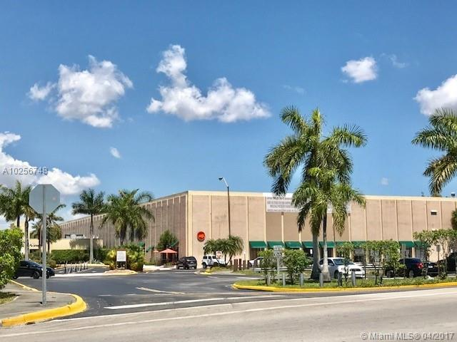 777 NW 72nd Ave # 2028, Miami, FL 33126