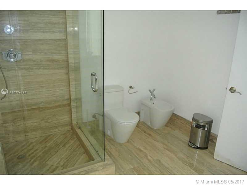15901 Collins ave-1402 sunny-isles-beach--fl-33160-a10274148-Pic11