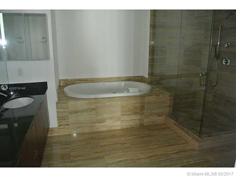 15901 Collins ave-1402 sunny-isles-beach--fl-33160-a10274148-Pic12