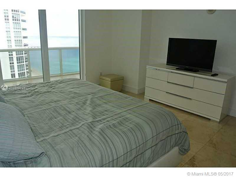15901 Collins ave-1402 sunny-isles-beach--fl-33160-a10274148-Pic13