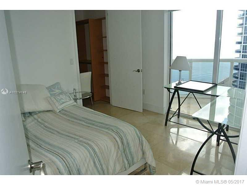 15901 Collins ave-1402 sunny-isles-beach--fl-33160-a10274148-Pic18