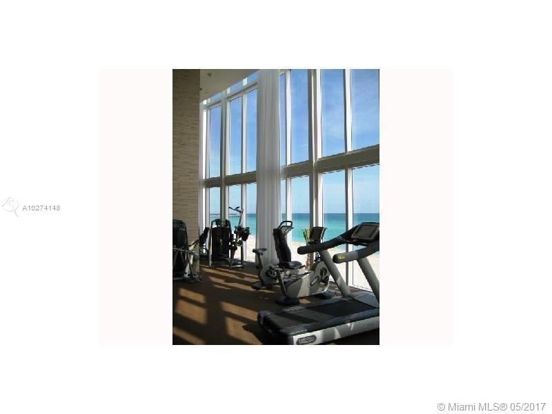 15901 Collins ave-1402 sunny-isles-beach--fl-33160-a10274148-Pic21