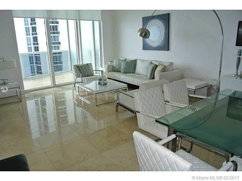 15901 Collins ave-1402 sunny-isles-beach--fl-33160-a10274148-Pic05