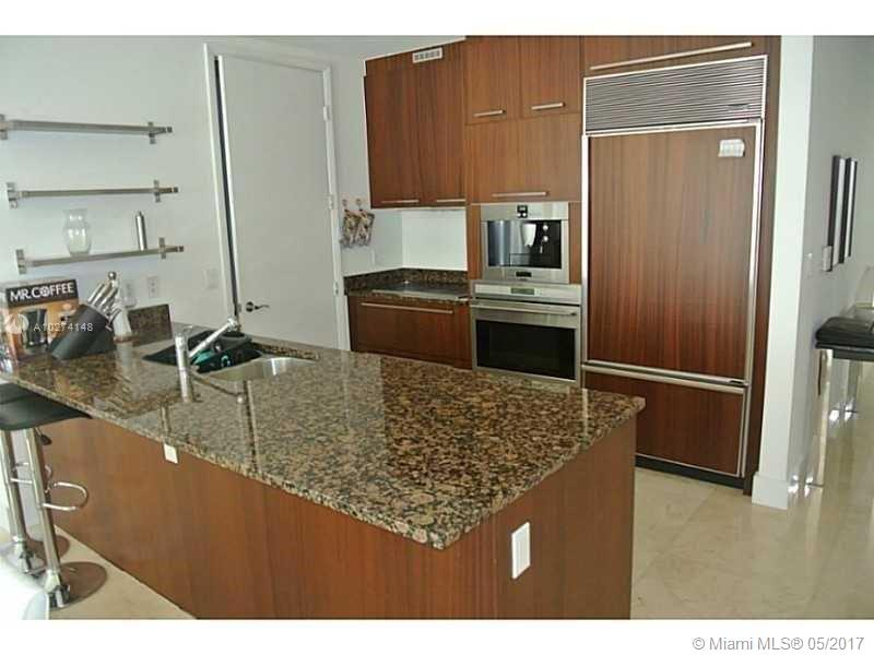 15901 Collins ave-1402 sunny-isles-beach--fl-33160-a10274148-Pic07