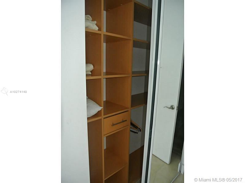 15901 Collins ave-1402 sunny-isles-beach--fl-33160-a10274148-Pic09