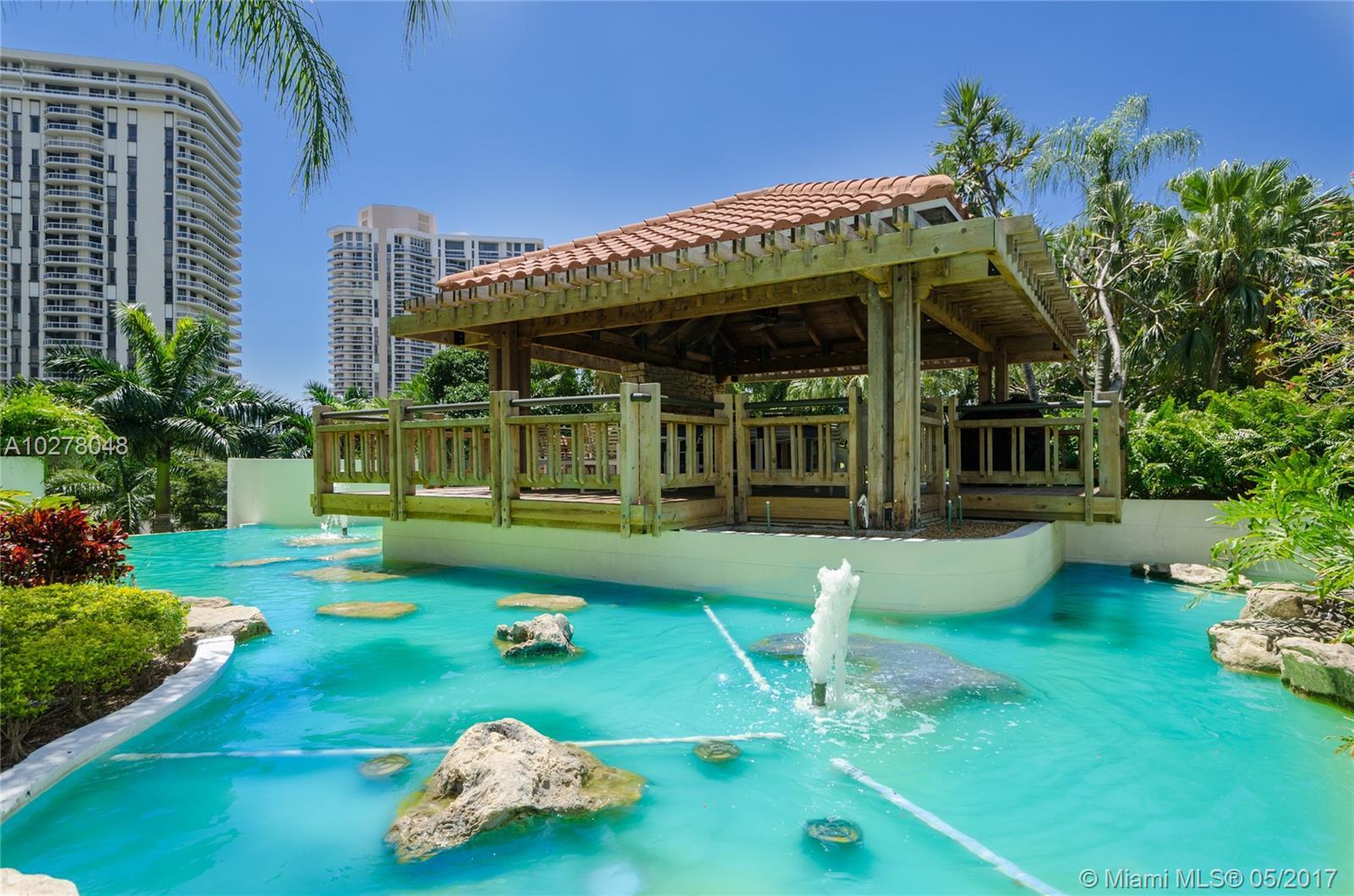 20281 E Country Club Dr # TW4, Aventura , FL 33180