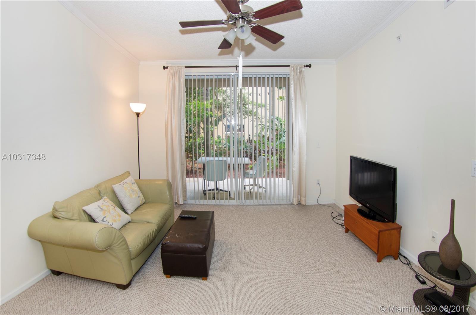 17150 N Bay Rd # 2119, Sunny Isles Beach, FL 33160