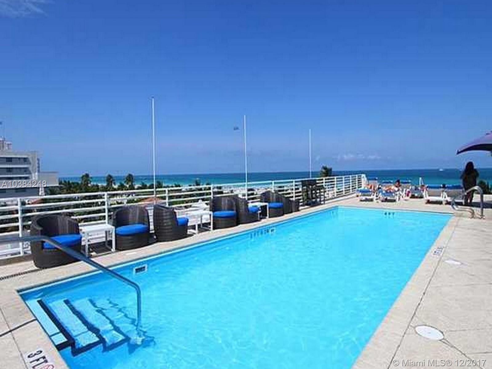 1036 Ocean Dr # B201, Miami Beach , FL 33139