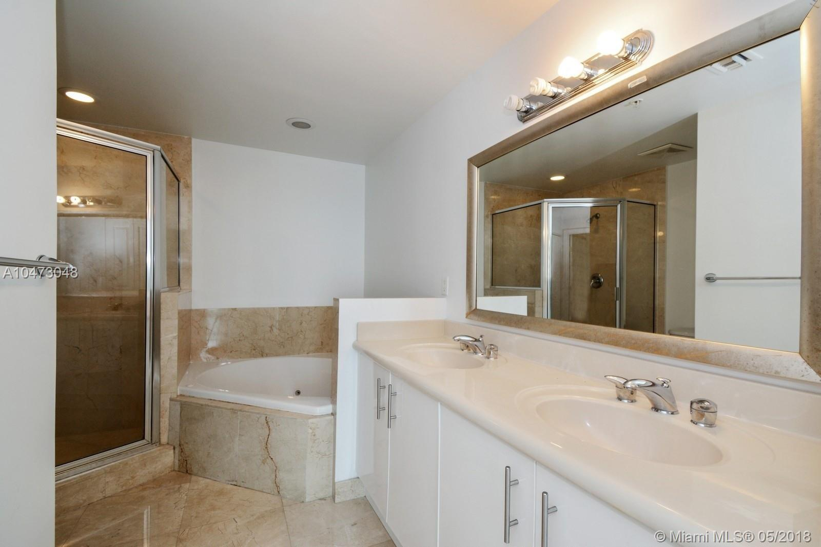 7900 Harbor island dr-601 north-bay-village-fl-33141-a10473048-Pic11