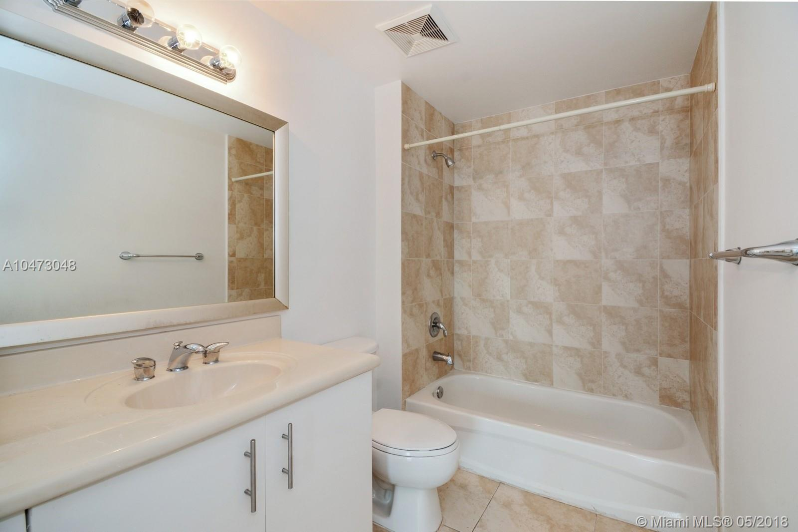 7900 Harbor island dr-601 north-bay-village-fl-33141-a10473048-Pic12