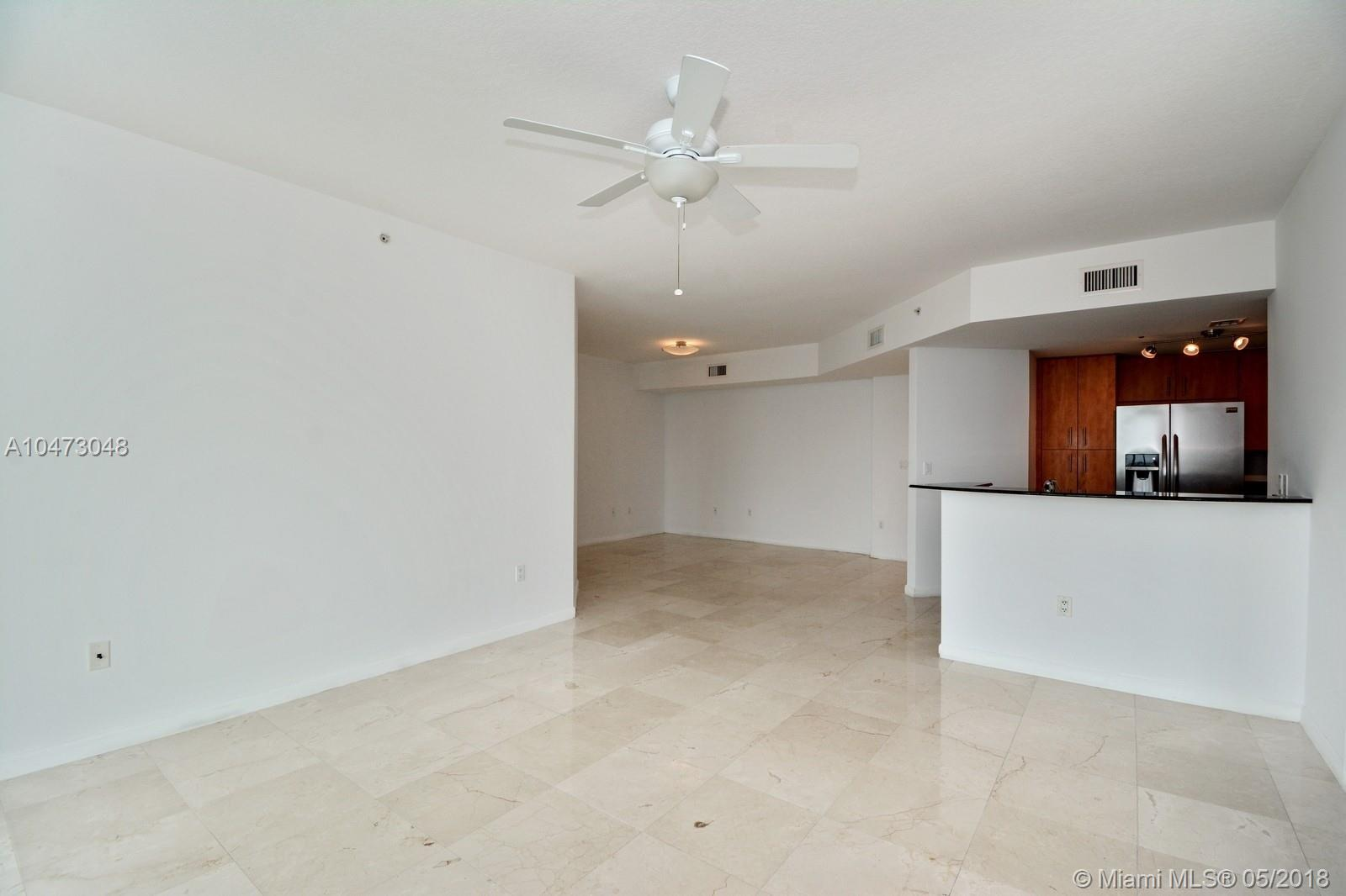7900 Harbor island dr-601 north-bay-village-fl-33141-a10473048-Pic05