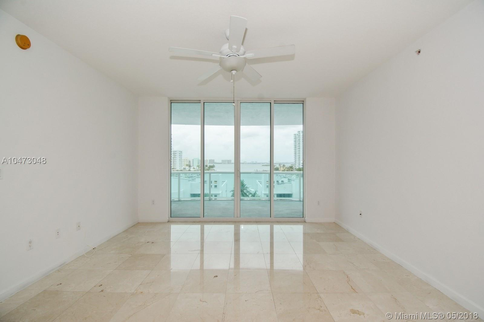 7900 Harbor island dr-601 north-bay-village-fl-33141-a10473048-Pic07