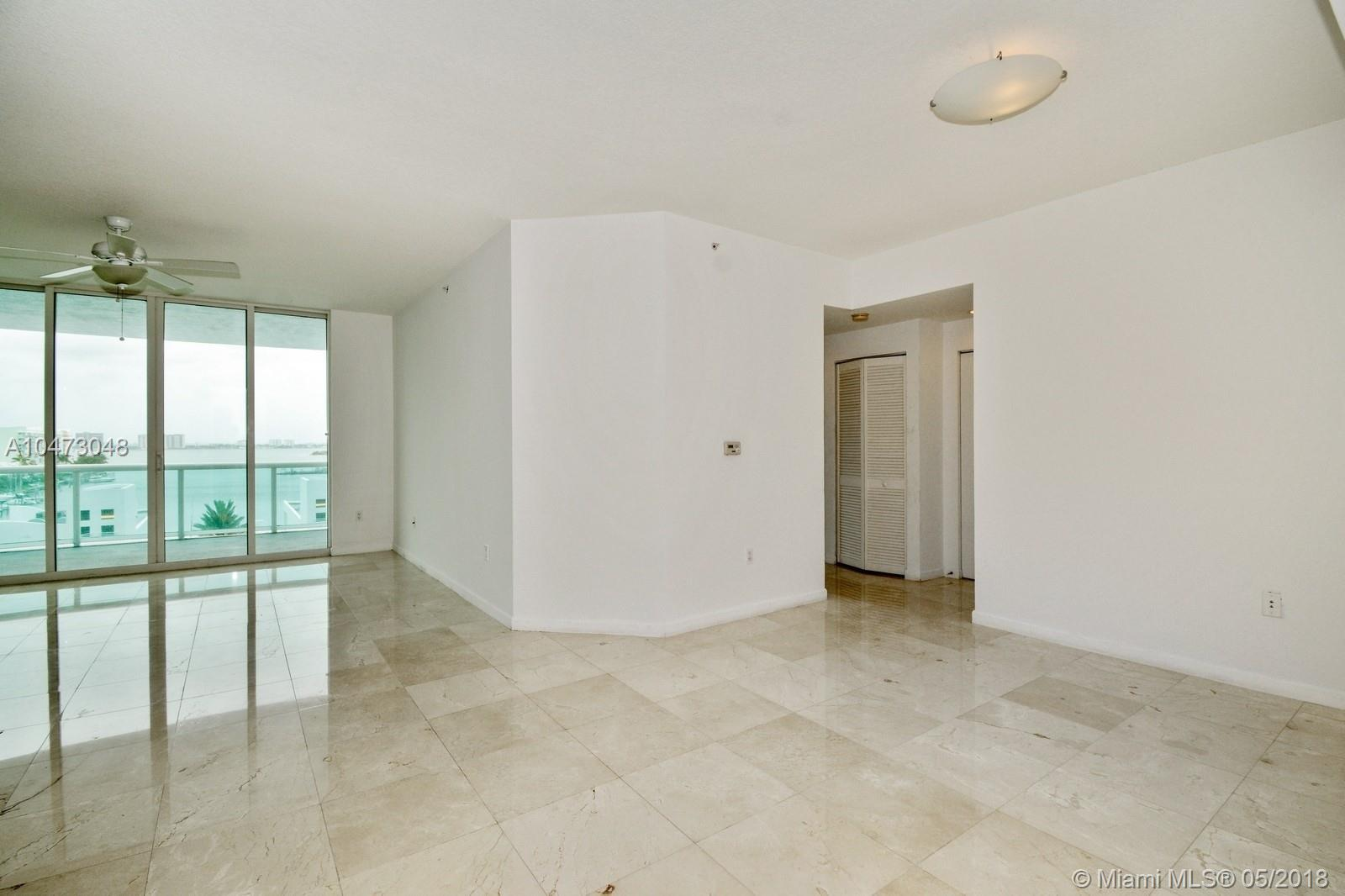 7900 Harbor island dr-601 north-bay-village-fl-33141-a10473048-Pic08