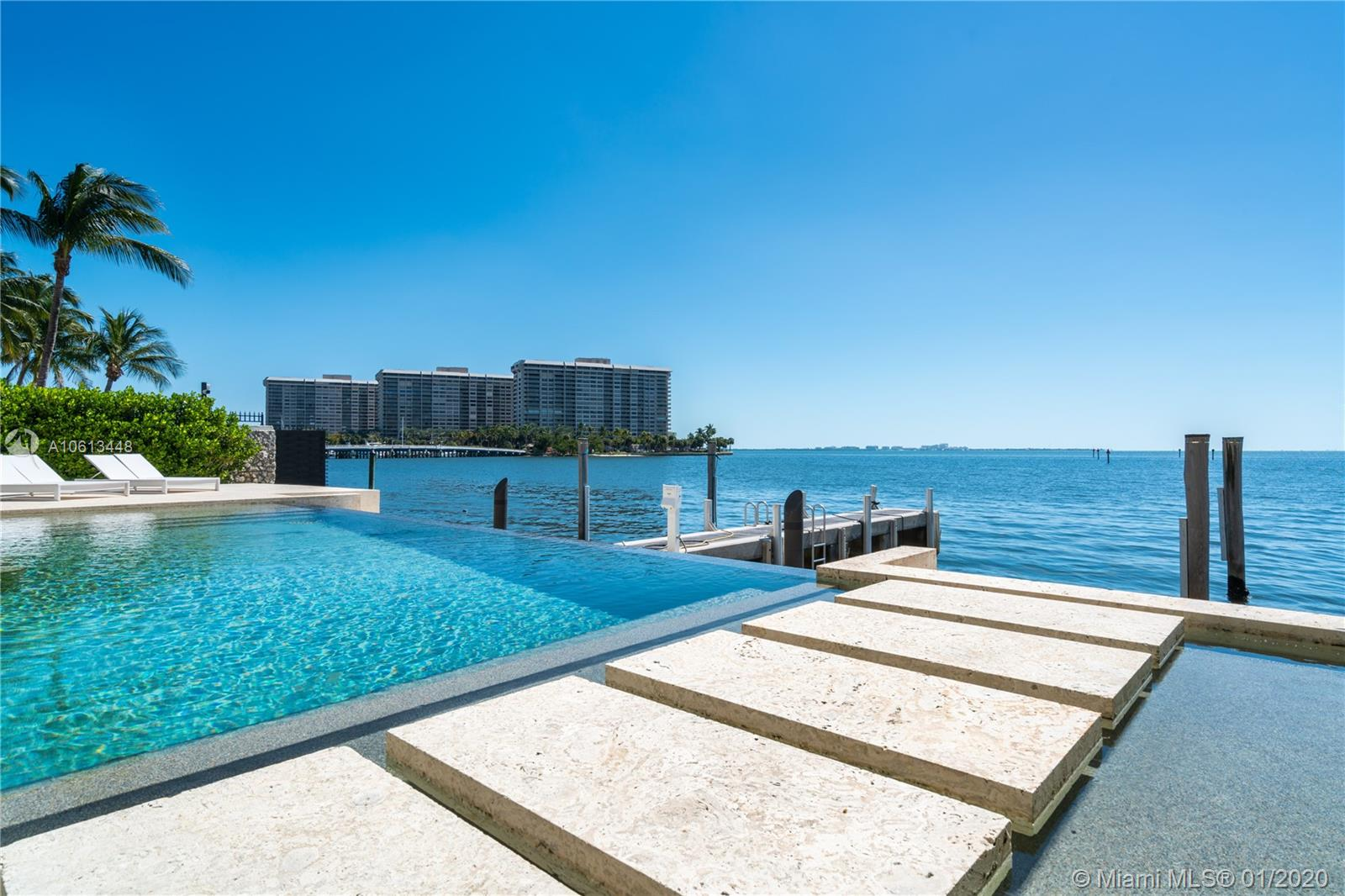 3590 Crystal View Ct, Miami, FL 33133