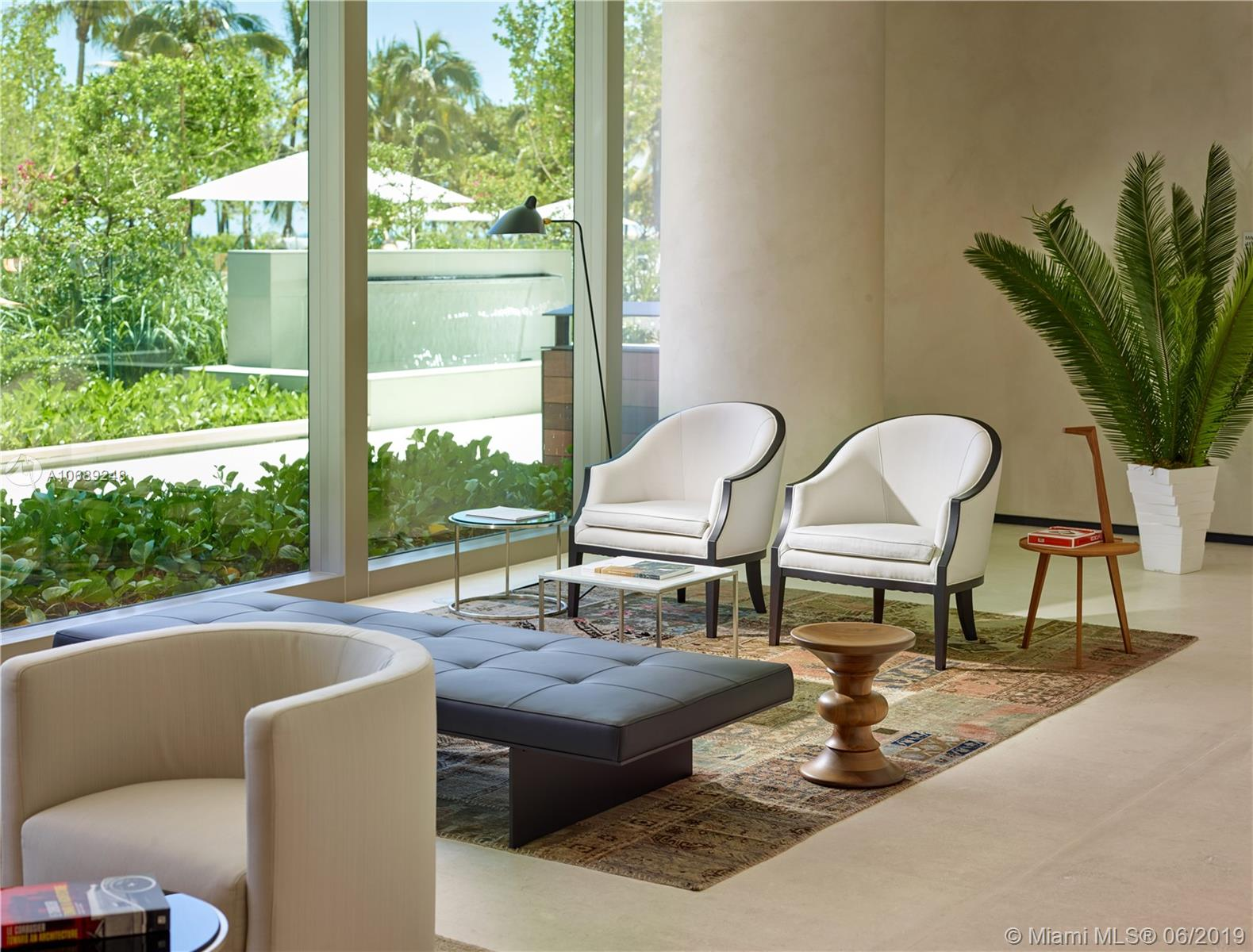 10203 Collins ave-PH01N bal-harbour-fl-33154-a10689248-Pic12