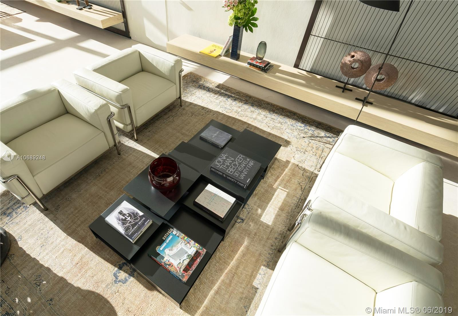 10203 Collins ave-PH01N bal-harbour-fl-33154-a10689248-Pic18