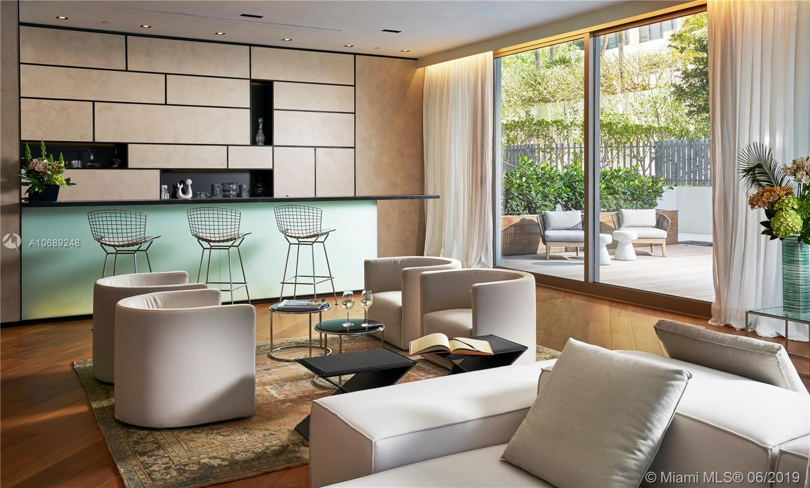10203 Collins ave-PH01N bal-harbour-fl-33154-a10689248-Pic21