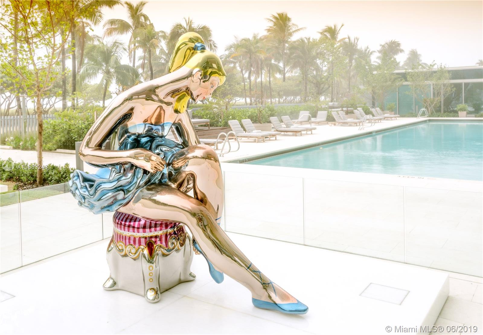10203 Collins ave-PH01N bal-harbour-fl-33154-a10689248-Pic06