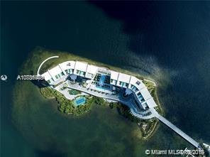 5500 Island estates dr-1501 aventura-fl-33160-a10736948-Pic01