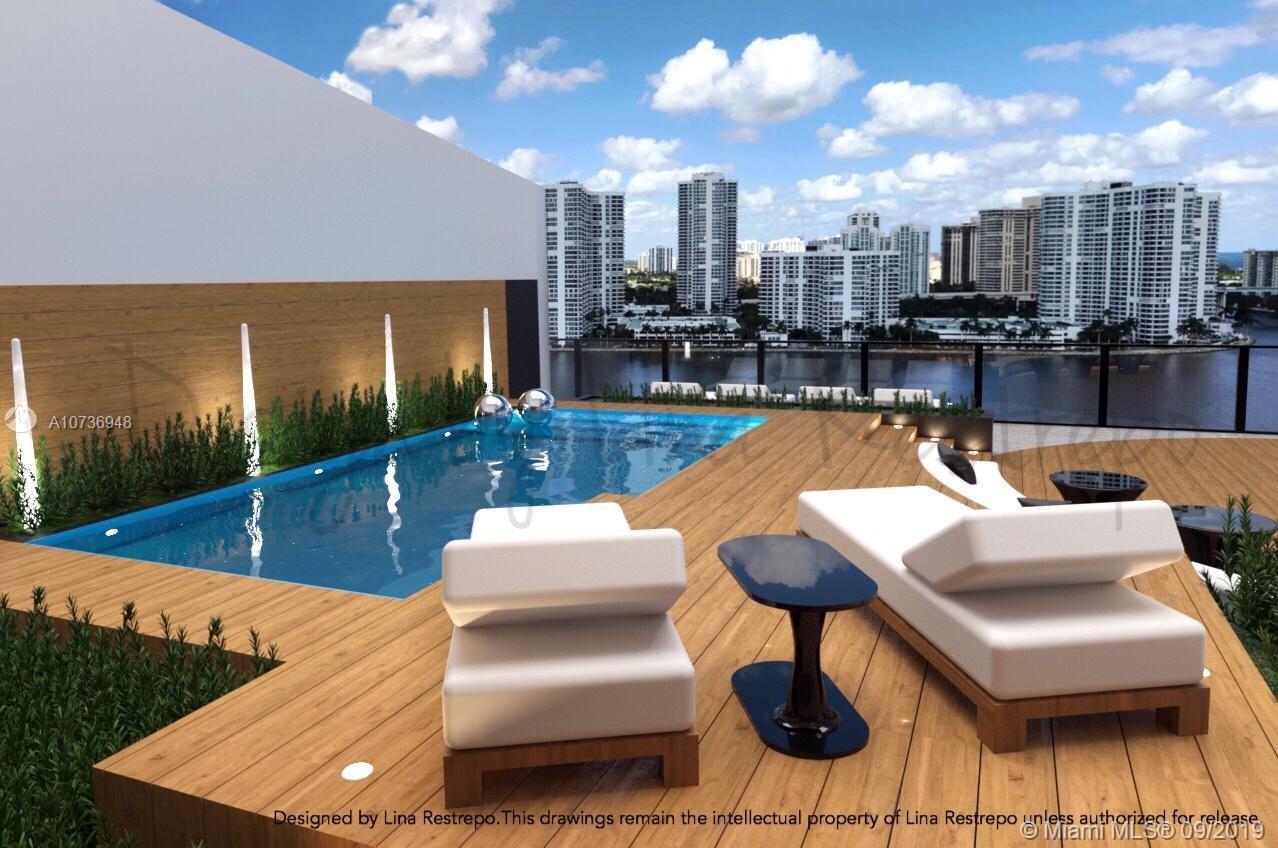 5500 Island estates dr-1501 aventura-fl-33160-a10736948-Pic32