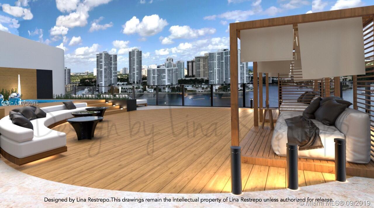 5500 Island estates dr-1501 aventura-fl-33160-a10736948-Pic33