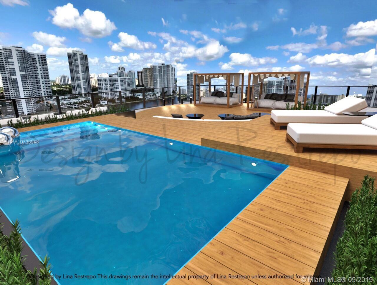 5500 Island estates dr-1501 aventura-fl-33160-a10736948-Pic35