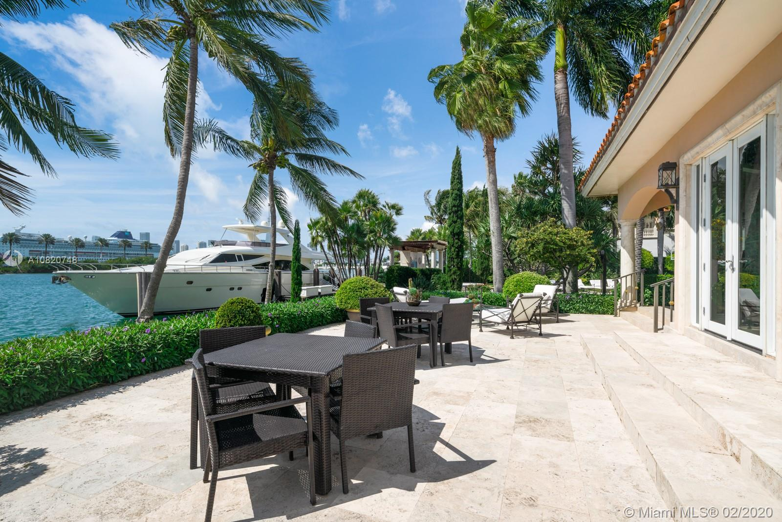94 Palm ave-  miami-beach-fl-33139-a10820748-Pic08