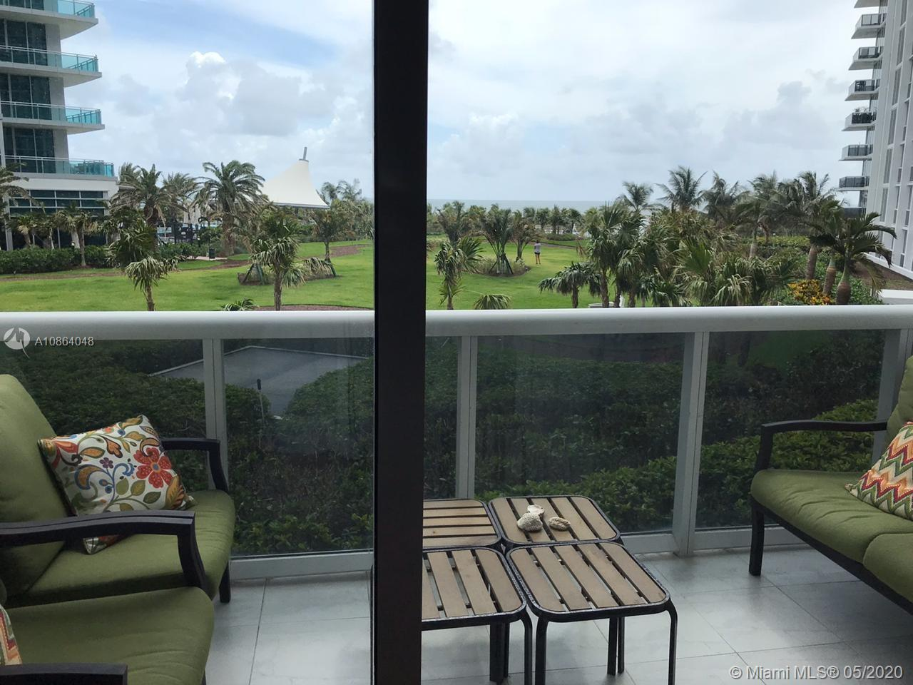 10275 Collins ave-334 bal-harbour-fl-33154-a10864048-Pic12