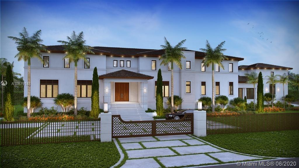 9475 Journeys end rd- coral-gables-fl-33156-a10879148-Pic01