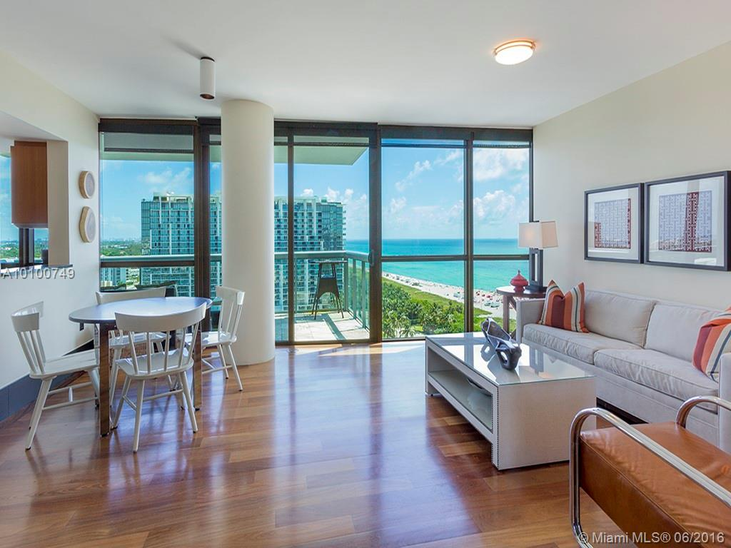 101 20th st-1905 miami-beach--fl-33139-a10100749-Pic01