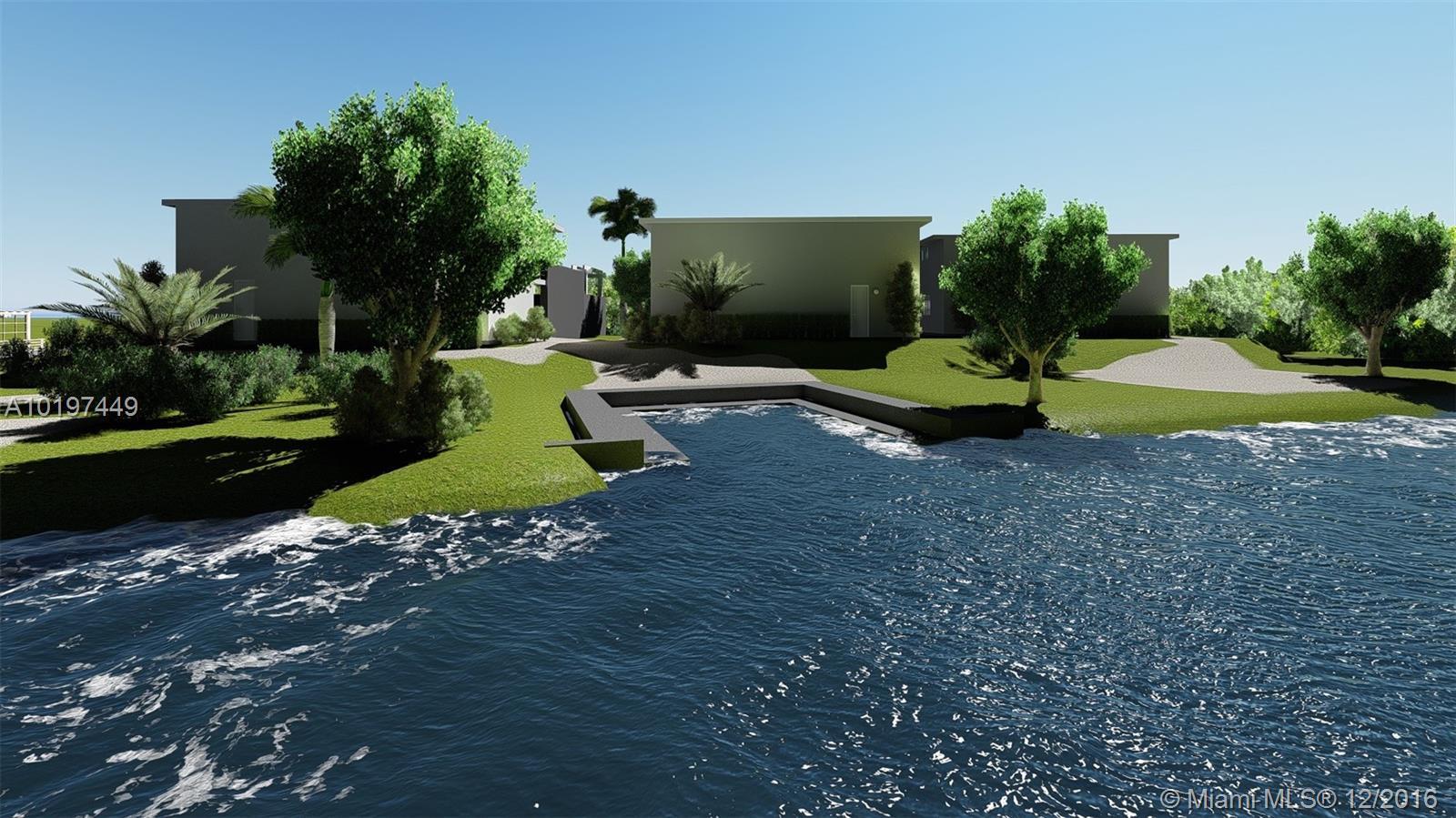 11595 W Biscayne Canal Rd, Miami FL, 33161