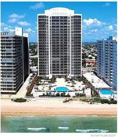 4240 Galt Ocean Dr # 1006, Fort Lauderdale, FL 33308