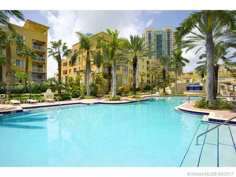 140 Meridian Ave # 316, Miami Beach , FL 33139